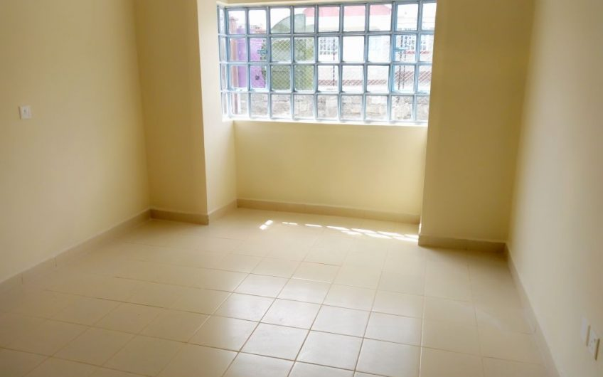 3 Bedroom Bungalow with SQ for Rent in Ongata Rongai, Rimpa