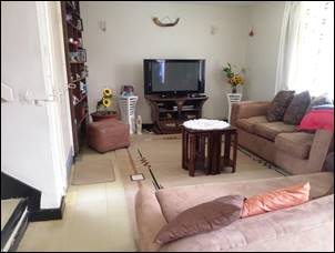 House for Sale at Golf Course Estate, Nairobi